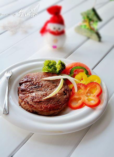 饭菜合一的最高境界——手抓羊肉饭 - 白狐 - 白狐的博客