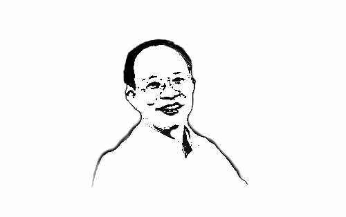 """2010年10月份,因为实名举报广州地铁三号线北延段存在检测数据作假受到全国媒体关注,钟吉章成为网上红人,网友们给他起名""""冒死爷""""。对此他觉得""""是这个意思,我挺接受这个称呼的""""。 钟吉章也说不准确自己到底多大年纪了,电话里,他对《中国周刊》记者说:""""派出所查了,说我1954年的时候就已经登记15岁了,那我应该是71虚岁了吧!"""