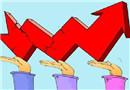 东丽成交量涨124%