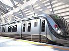 津7条地铁同步建设