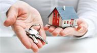 集体租赁房政策出 租房更划算