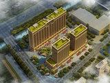 4月1日西湖区低总价酒店式公寓