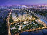 8月24日涿州低总价看房团