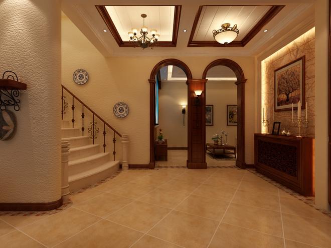酒店欧式大餐厅800平米地毯
