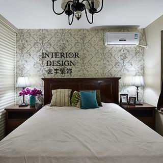西城时代家园 ――86�O 简美二室二厅