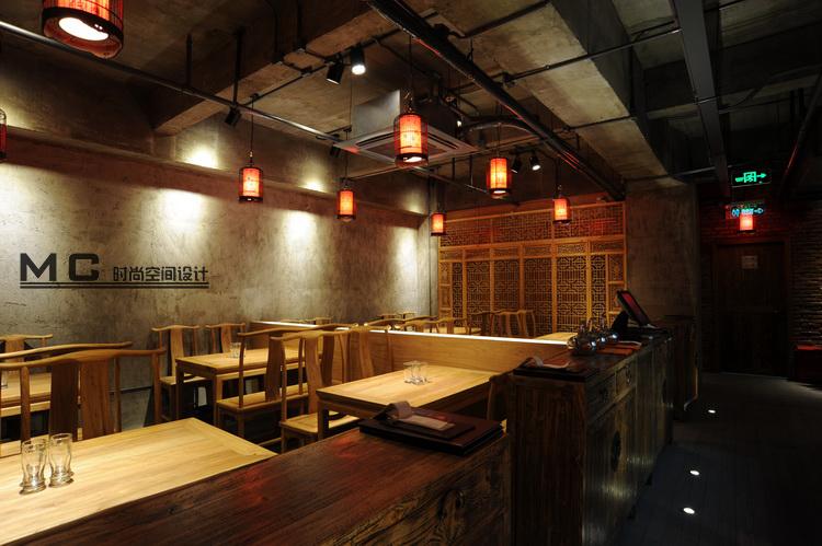 2013年中国中式连锁餐饮(不包括快餐)品牌排行榜图片