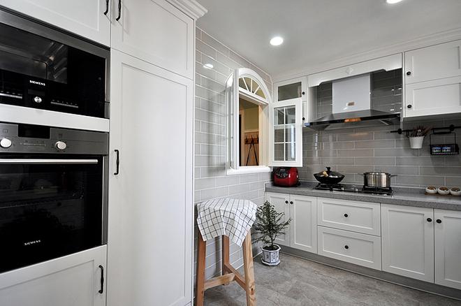 黄浦滩名苑96平简约中式环保公寓 纯净空间无雾霾