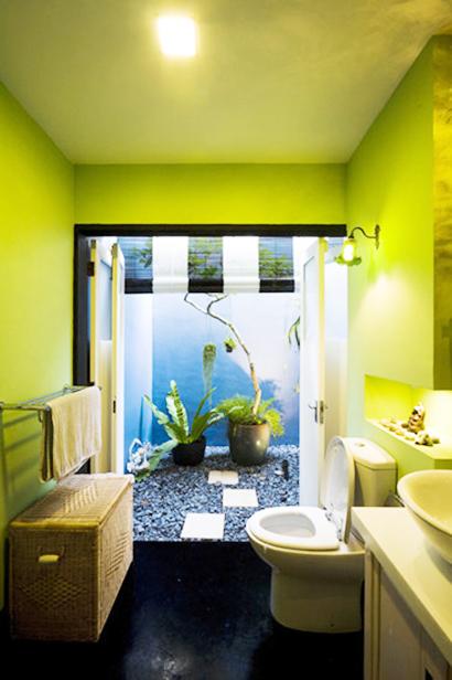 新加坡紧凑混搭温馨复式公寓装修效果图