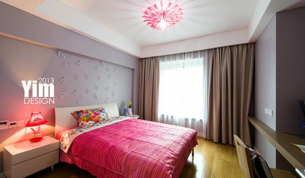 150-200平米 200平米以上 空间 客厅 衣帽间 餐厅 厨房 卫浴间 阁楼图片