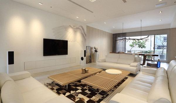 分类 别墅 120-150平米 电视背景墙 >装修案例              选择