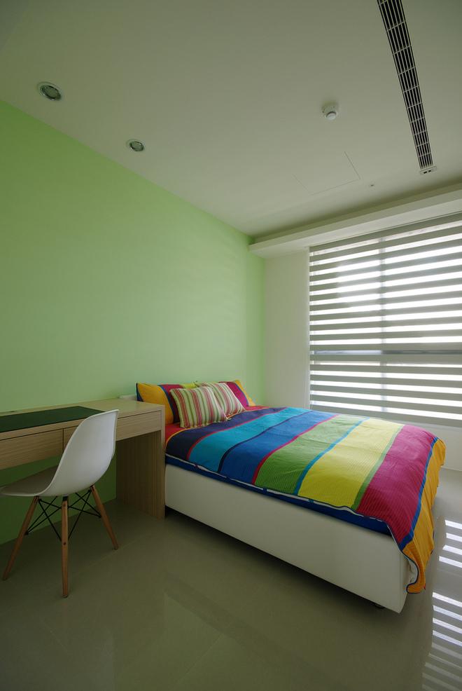 深圳130平方房子这样装修,上图了