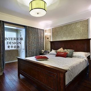 采荷洁莲―半包9万元110�O简美三房两厅