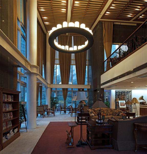 于晓琪设计:现代大气的轻奢风格  于晓琪设计:现代大气的轻奢风格室内