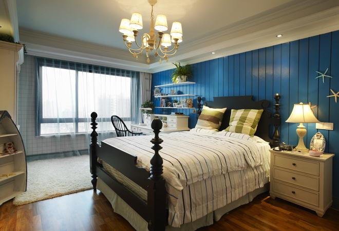 金域蓝湾 海洋沙漠,这样的别墅才有格调