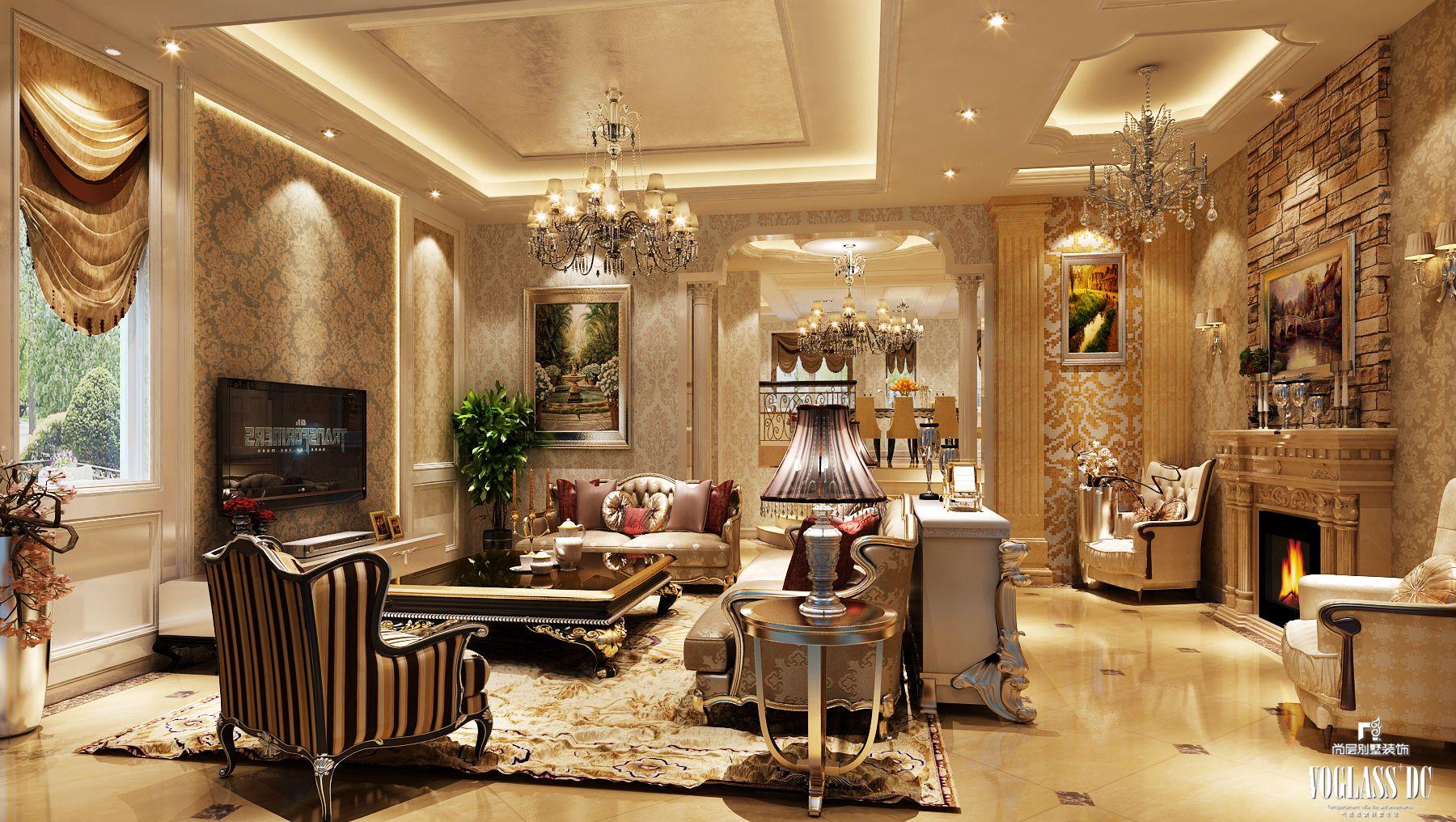 上海别墅装修公司,尚层别墅装饰中欧混搭风格案例欣赏,圆形卧室,新古典主卧,现代客厅,欧式客厅。TEL:13818481708可加微信,QQ:2914229124。上海别墅装饰行业有两类,一类是尚层,一类是其他装饰公司。尚层装饰的竣工作品已在《安抵》、《时尚家居》、《瑞丽家居》、《TOP装潢》、《家饰》、《家装家居》、《大日子》等二十家国内高端家居装饰杂志免费刊登上百次。