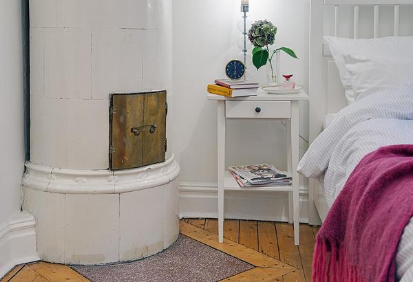 101平米简约魅力三居室装修效果图    美丽阳台家