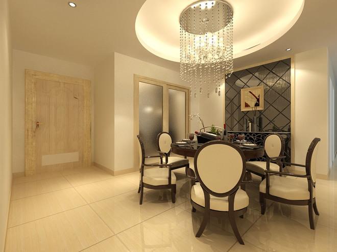 9万的简约时尚的温馨家庭  客厅以简约为主,简介大方,整个室内主要以