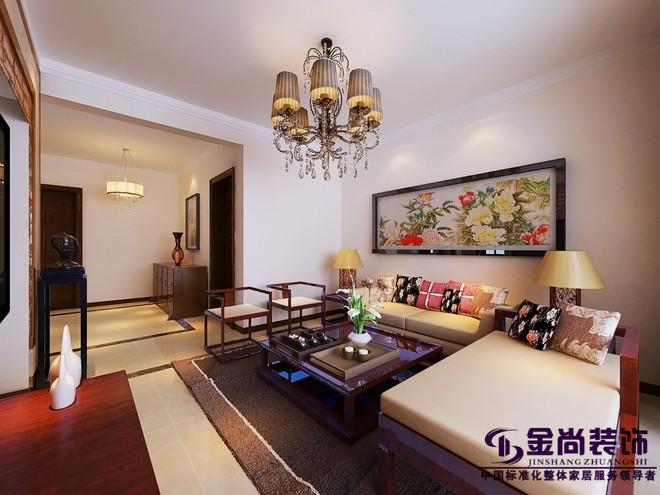 新房子装修流程:-搜狐家居品格灵感频道