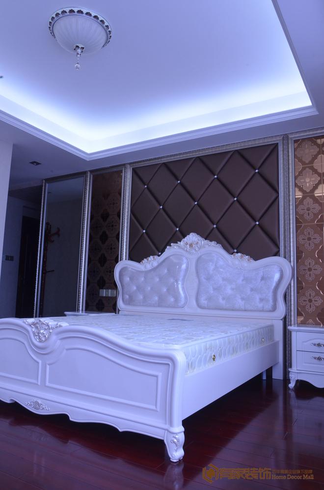 家居 家具 卧室
