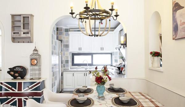 中式混搭装修  以看到客厅那里禅意十足的简约,也可以看到休闲区那里图片