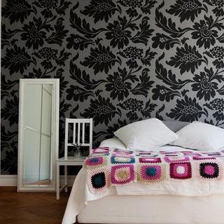 瑞典69平方简洁舒心公寓