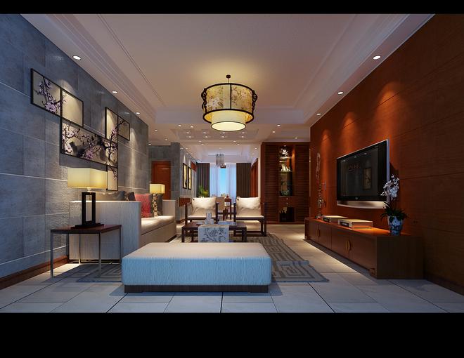 100平方复式楼装修报价-复式楼多少钱左右,40平米复式房装修,复式楼