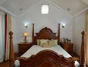 阁楼梦想 实木色系欧式风格经典设计