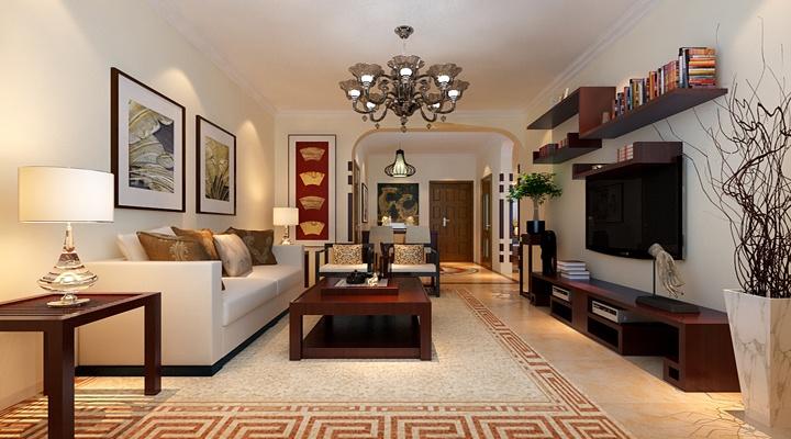 78平方房子设计图_设计图分享