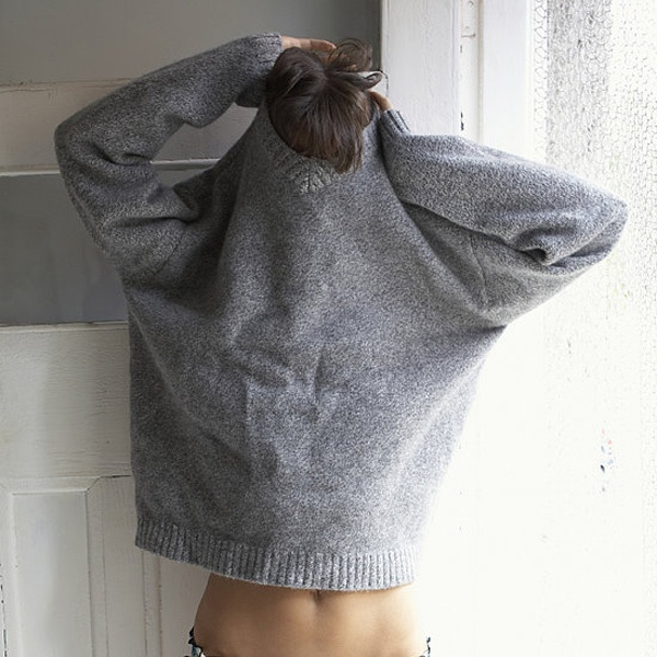 PLANK运动让平坦小腹重见天日 - VOGUE时尚网 - VOGUE时尚网