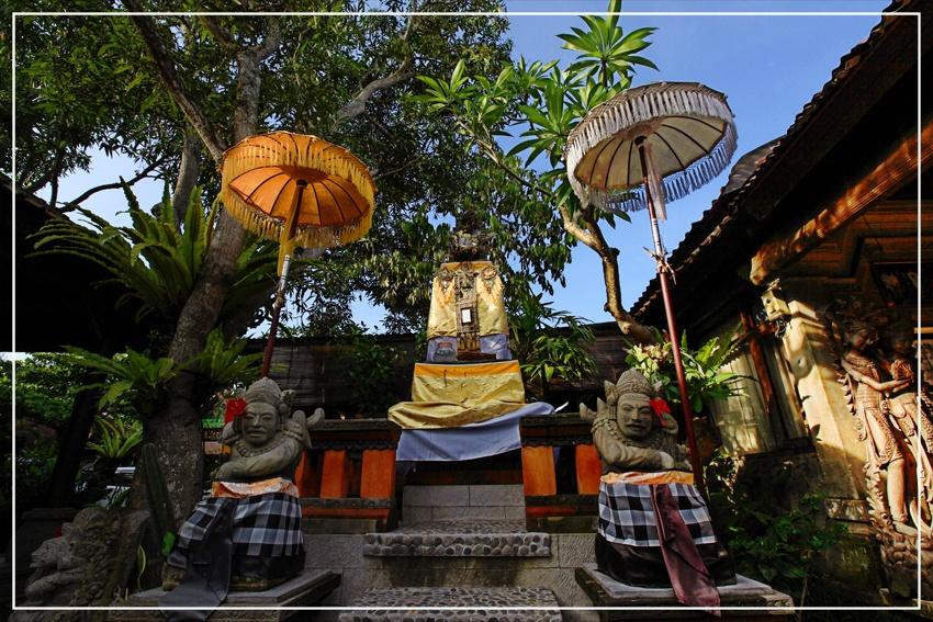 巴厘岛印度教(4)