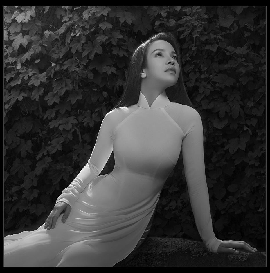 越南美女写真 - 日本美女吉川遥 - 日本美女吉川遥