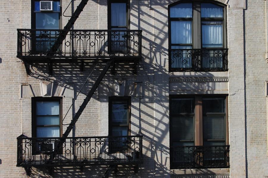 纽约爆炸的哈莱姆区曾臭名昭著 - Ttells - 这才是美国