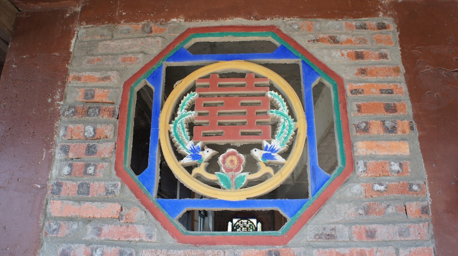 海南琼海行之四:老房子咖啡馆 - 余昌国 - 我的博客
