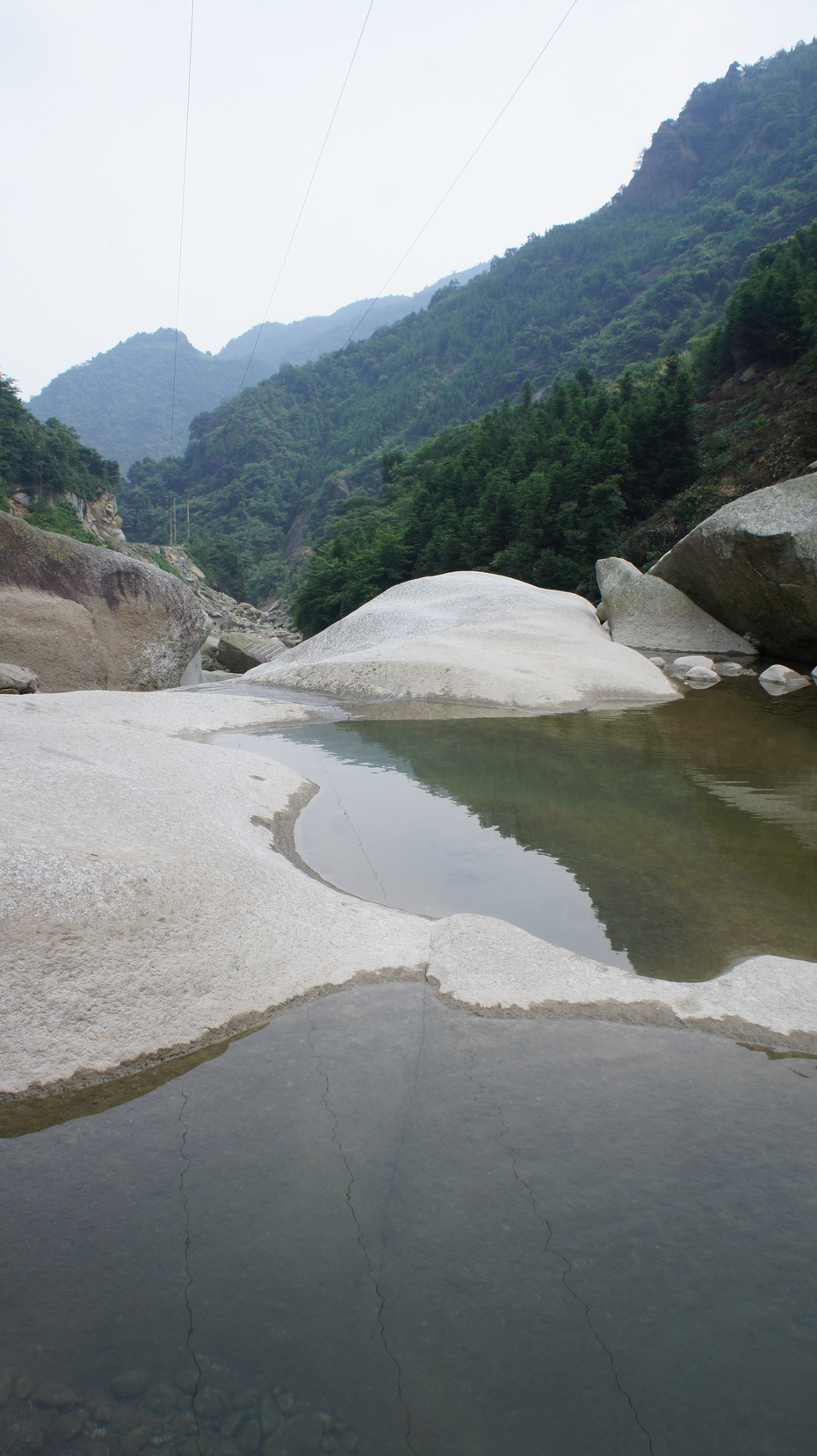 棺材石:升官发财者的信仰 - 余昌国 - 我的博客