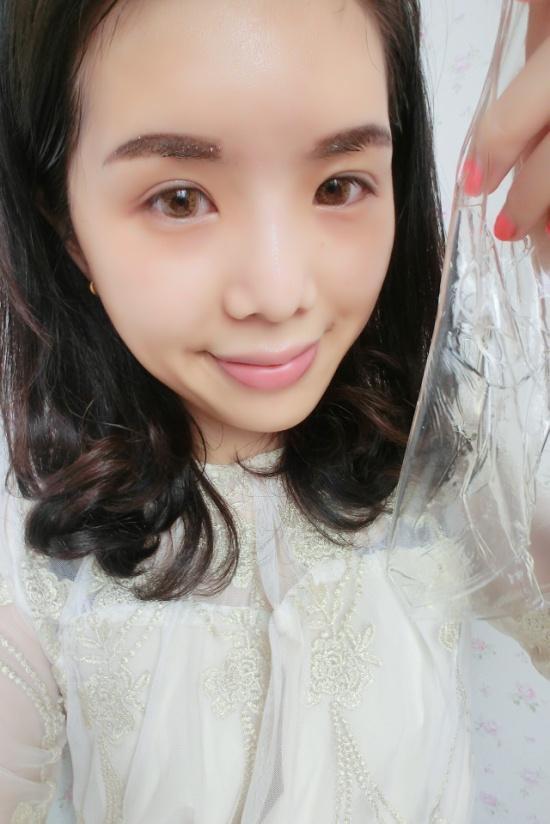 台湾大热生技冻龄来为你的肌肤保养升级~ - 草莓小玩子 - 【不再设置评论功能。有事请邮件联系。】