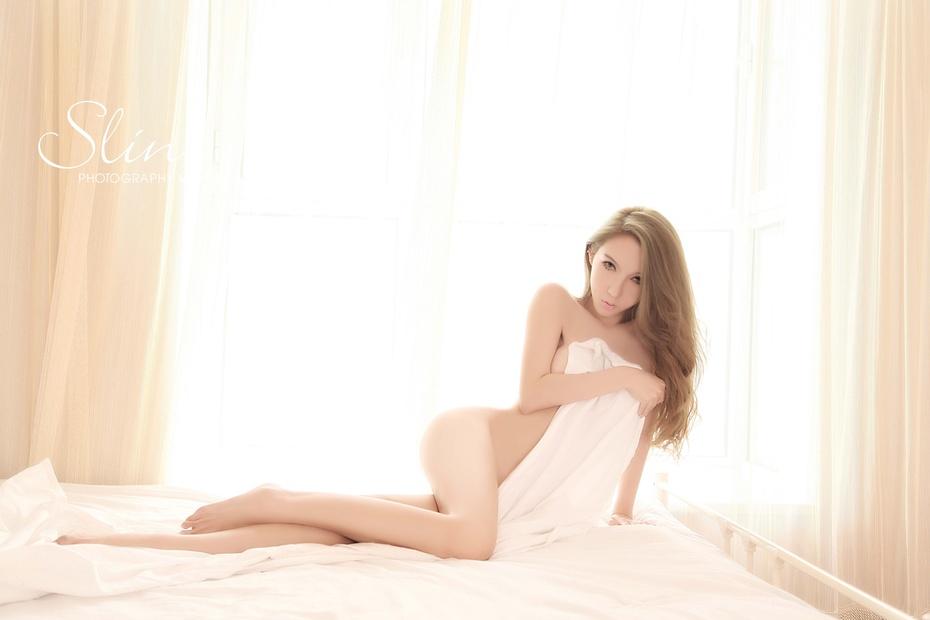 美模陈怡曼大尺度私房 - 日本美女 - 日本美女