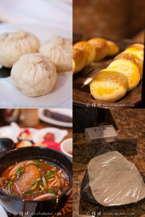 在北京,飘来一抹彩云滇 - 耀婕 - 耀婕食生活