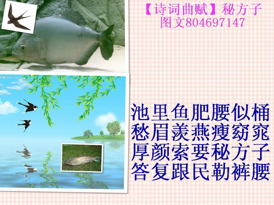 【图文】秘方 JNCHlE4YJ22