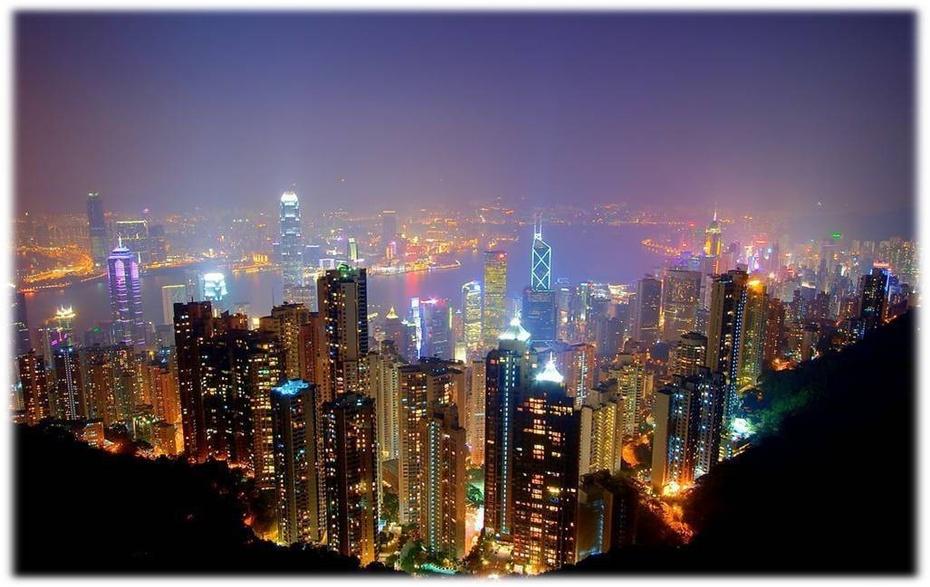 欢迎来到香港特别行政区-墨墨9562的空间-搜狐博客