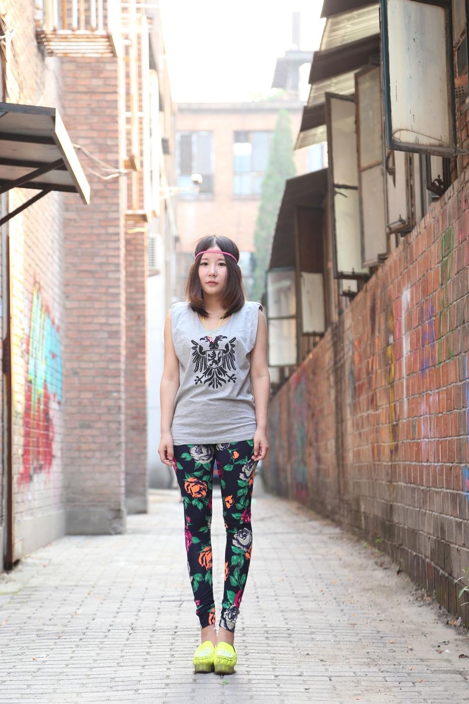 妖精边儿——旧时的光阴值得回购的平价单品之一 - heheweilong - 妖精边儿的博客