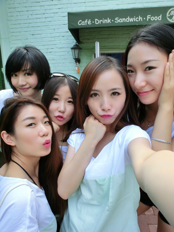妖精边儿——彩妆欲望清单阿玛尼的纯净持妆粉底液 - heheweilong - 妖精边儿的博客