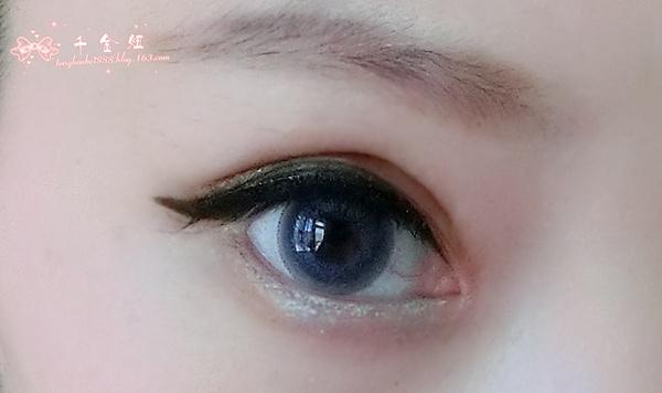 2013.6.12拉奇爱花典系列之蓝色系 - 千金 - 千金妞的小窝