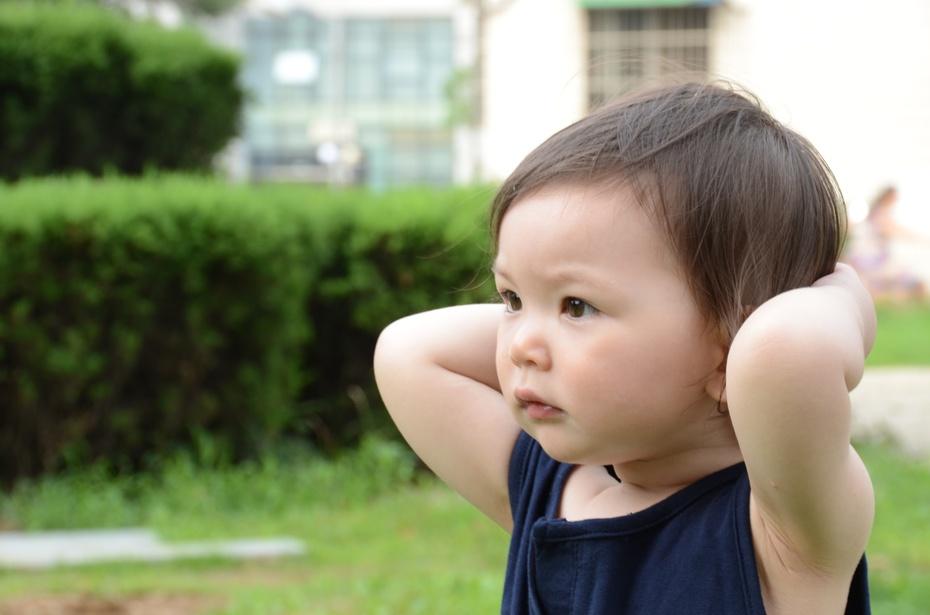 可爱的混血宝宝-凡川人佳的空间-搜狐博客