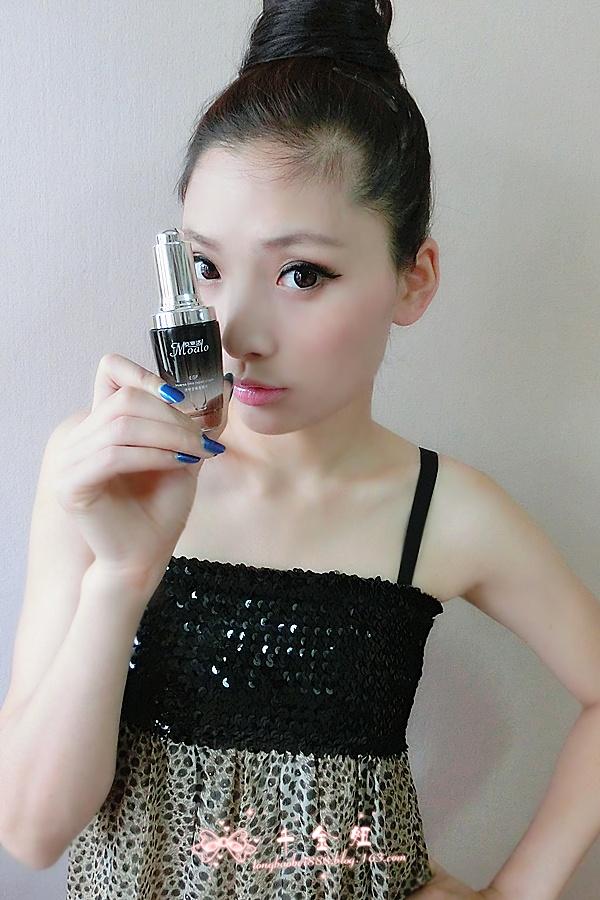 2013.7.1白白嫩嫩惹人爱 - 千金 - 千金妞的小窝