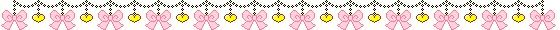 2013.7.8辣妈千金◆巧妙防晕妆小窍门◆◆糖果迷人大眼妆 - 千金 - 千金妞的小窝