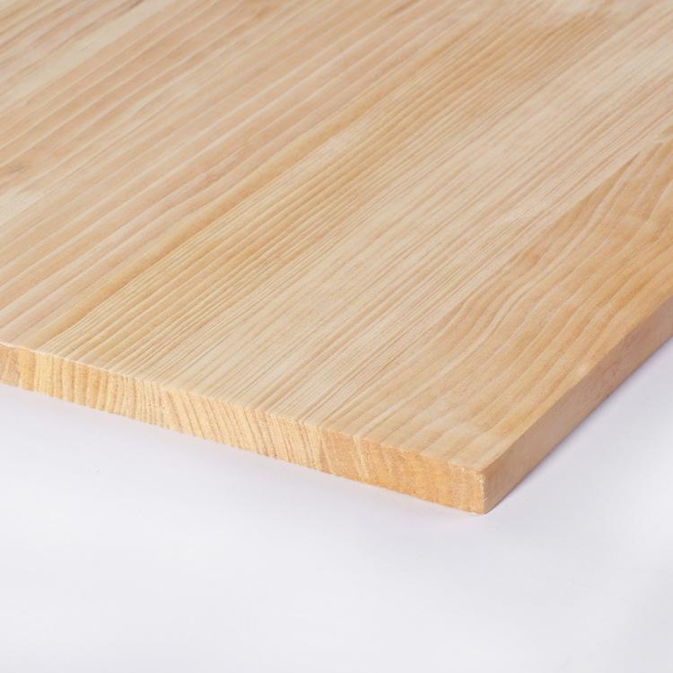 装修中木料板材的选择技巧