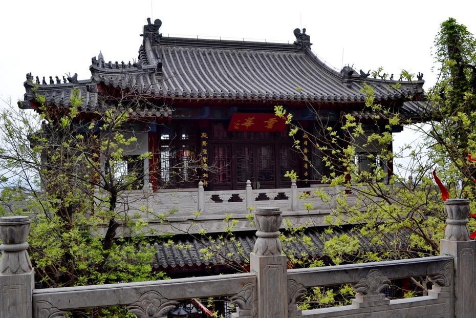 山不在高·说走就走(七)       李建华 - zq8523 - 852农场3分场(20团3营)知青网
