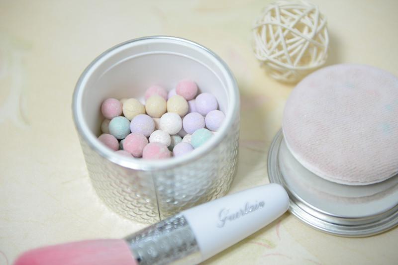 【抹茶萌果】萌妹纸的粉嫩六一妆,抵挡不住的好气色 - 抹茶萌果 - 抹茶萌果