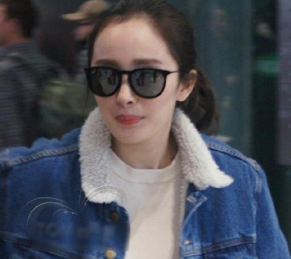 round sunglasses womens  erika round
