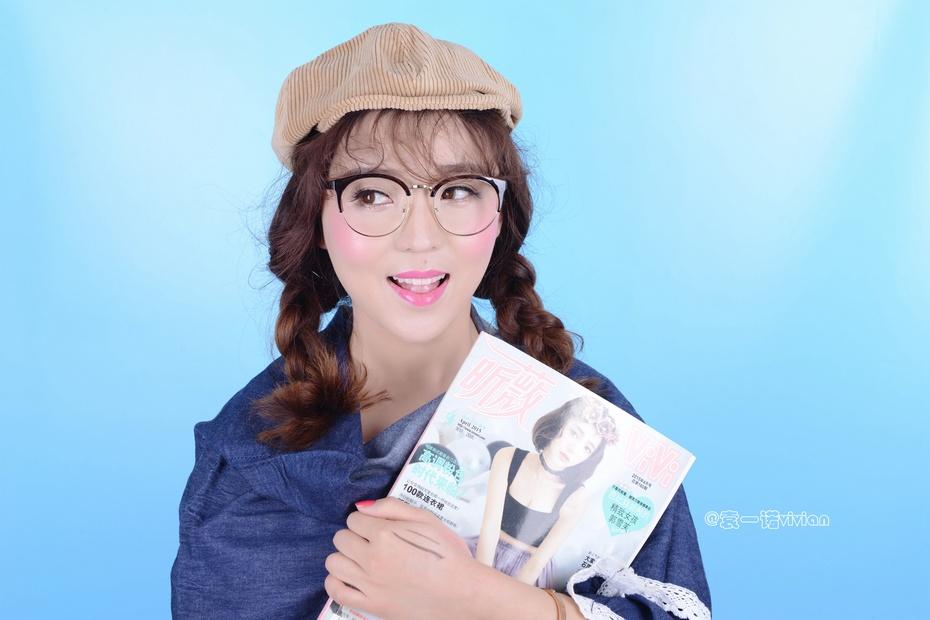 【袁一诺vivian】韩国平价产品大总结,哪个是你的钟爱(一) - 小一 - 袁一诺vivian